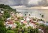 Berharganya Pala di Pulau Run Jadi Sebab Awal Pertumpahan Darah Inggris-Belanda