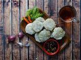 Sejarah Cireng Bandung dan Nilai Budaya di Belakangnya