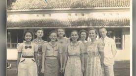 Sejarah SMK 2 Yogyakarta dan Cikal Bakal Keterlibatan Perempuan Dalam Dunia Teknik