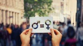 Tentang Kesetaraan Gender di Indonesia yang Patut Diapresiasi