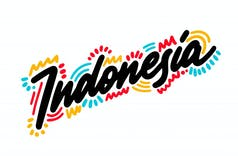 Belum Sah Jadi Orang Indonesia Kalau Belum Tahu Kepanjangan Singkatan Ini