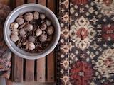 Mengenal Tenun Ikat Ganda yang Hanya Ada 3 di Dunia, Salah Satunya di Indonesia