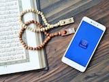 Tiga Bank Syariah Merger, Indonesia Bakal Jadi Pusat Keuangan Syariah Terbesar Dunia