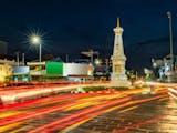 Selain Yogyakarta, Dua Kota Ini Pernah Jadi Ibu Kota Indonesia dalam Sekejap