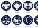 Sudah Tahu Belum? Ternyata Setiap Zodiak Ada Nama Indonesianya, Loh!