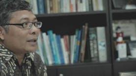 """Pidato Mengharukan Dr. Warsito : """"Kalau Kita Harus Berhenti…"""""""