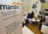 BSM Raih Penghargaan Bank Syariah Terkuat di Asia