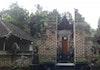 Menapaki Kesakralan Cagar Budaya Pura Batur Kaja di Desa Rejasa, Bali