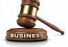 Tiga Pondasi Khusus Agar Bisnis Aman