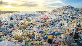 Akankah Jakarta Menyusul Bali Untuk Melarang Penggunaan Plastik?