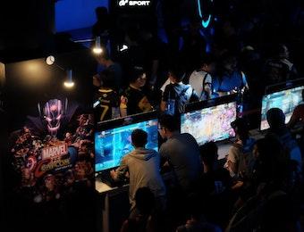 Menjadi yang Pertama Bagi Indonesia, Inilah 3 Game Buatan Anak Bangsa Dalam Event PSXSEA