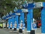 Gambar sampul Wow Ternyata Sudah ada Ratusan Stasiun Pengisian Listrik Umum di Indonesia. Ini Lokasinya