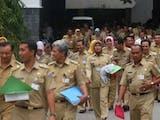 Gambar sampul Sedang Melamar CPNS? Ini Nih Jumlah PNS di Indonesia Dibanding Negara Tetangga