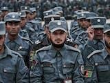 Gambar sampul Diakui Dunia, Indonesia Dipercaya Latih Polisi Afghanistan