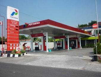 Target BBM Satu Harga di Seluruh Indonesia Tahun 2019