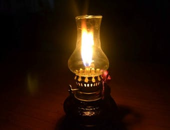 Alat Penerangan Tradisional, Penyelamat Saat Mati Lampu
