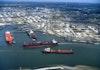Pemerintah Targetkan Industri Perikanan Jadi Nomor 1 di Asia