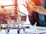 Atasi Kecanduan Belanja Online dengan 5 Jurus Ampuh Ini