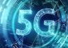 Satu Hal ini yang Buat 5G Masih Susah Dijalankan di Indonesia