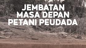Inilah Terobosan Departemen Agribisnis Institut Pertanian Bogor dalam Mendukung Tujuan Pembangunan Berkelanjutan