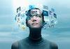 Telkomsigma Siap Membantu Akselerasi Pertumbuhan Bisnis Industri Berbasis Digital