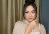 Marion Jola Masuk Nominasi di Mnet MAMA 2018