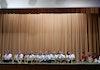 Bangun Silaturahim Sesama Pelajar ASEAN, HPMI Jordan Adakan ASEAN Youth Festival