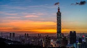 Simposium OISAA Taipei 2017, Pelajar Indonesia Berkumpul Bahas Kontribusi Diaspora untuk Tanah Air