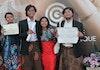 Film Karya Sineas Yogyakarta Menjadi Film Indonesia Pertama Yang Menang di Cannes