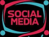 Press Release Social Media Camp (II)