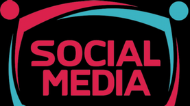 Press Release Social Media Camp (II)