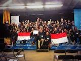 Gambar sampul PSM Universitas Mercu Buana Borong Juara di Busan Choral Festival & Competition