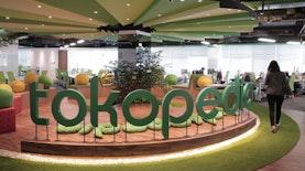 Hadapi Masa Depan, E-Commerce di Indonesia Rambah Bisnis Pinjaman Uang