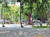 Gambar sampul Mengenal Pulau Ayer, yang Adem Ayem dan Tidak Jauh dari Jakarta