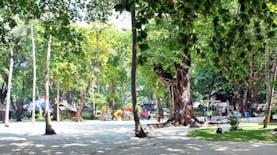 Mengenal Pulau Ayer, yang Adem Ayem dan Tidak Jauh dari Jakarta