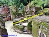 Gambar sampul Benteng Martello Pulau Bidadari
