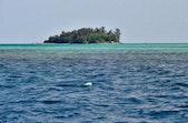 Jarang Terdengar, Inilah Dua Pulau Unik di Indonesia