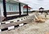 Pulau Royal | Wisata Pulau Kelapa Dengan Sebutan Kampung Sunset | Pulau Seribu