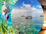Gambar sampul 5 Pulau Untuk Kemping Asyik di Kepulauan Seribu