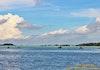 Pulau Seribu | Wisata Di Jakarta Yang Sudah Terkenal Sampai Mancanegara