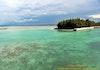 Kepulauan Seribu Wisata Dengan Bermacam-macam Pulau Yanga Dapat Di Kunjungi