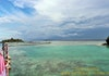 Pulau Tidung Destinasi Wisata Pulau Seribu Yang Cukup Diminati Para Wisatawan