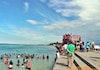 Pulau Tidung Wisata Pulau Penduduk Yang Berada Di Kepulauan Seribu