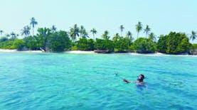 Destinasi Liburan Yang Menarik Di Kabupaten Serang
