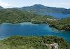 LIPI Kembali Akan Adakan Ekspedisi Ke Pulau Terdepan