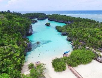 10 Negara Terbaik Untuk Dikunjungi di Tahun 2019 Versi Lonely Planet