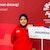 Mengenal Puspa Arumsari, Peraih Emas SEA Games 2019 Cabor Pencak Silat