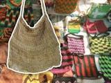 Keunikan Noken, Tas Multifungsi Asal Papua