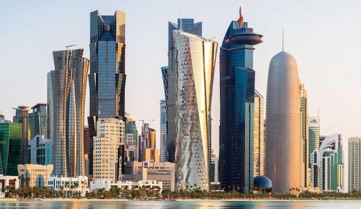 Tujuh Perusahaan ini Menjajal Ekspor ke Pasar Qatar
