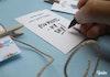 Kolaborasi Produktif, Sepasang Anak Muda Ini Rintis Bisnis Bersama